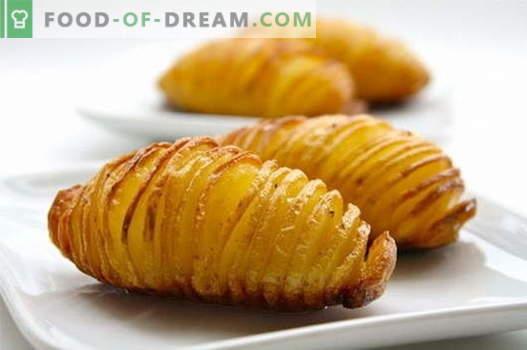 Patate In Pentola A Cottura Lenta Le Migliori Ricette Come