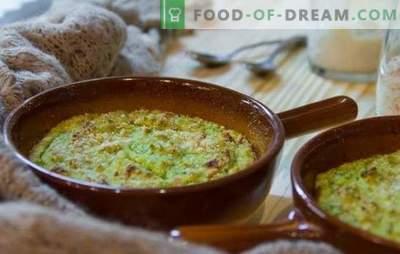 Come cucinare un cavolfiore saporito in padella: in pastella, impanato, con salsicce. Come friggere il cavolfiore?
