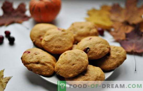 Ricetta Biscotti Semplici.Semplici Biscotti Gustosi Su Kefir La Tradizione Della