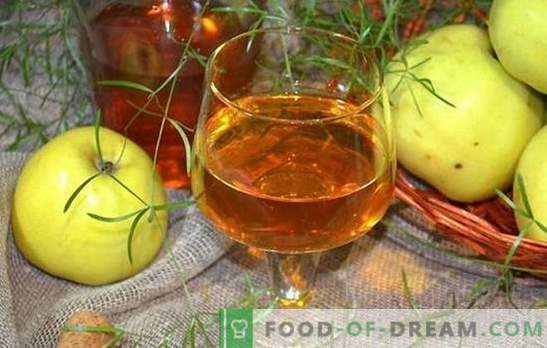 """""""Apple"""" vynas namuose nėra lengvas, bet labai paprastas! Skanūs obuolių vynai namuose receptai"""
