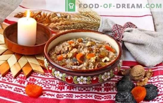 Come mangiare e cucinare per Natale a Natale