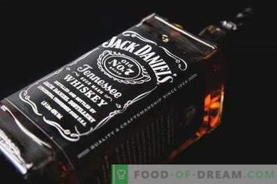 Come bere